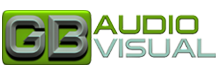 GB Audio Visual