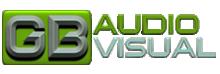 GB Audio Visual